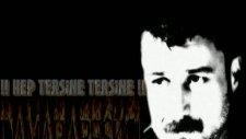 Azer Bülbül Hep Tersine Tersine Arabesk Damar Damarabeskc1