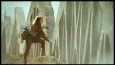 Atiye Batum Türküsü 2010 Yeni Videoklip Hq