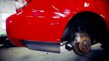 pro service rusya'nın need for speed garajı