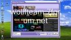 Wolfteam Tr Envanter Hack