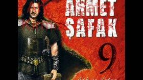 Ahmet Şafak - Kırmızı Başlıklı Kız