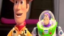 toy story 3 bloopers