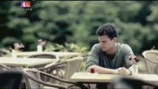 Yalın ''anlat Güzel Mi Oralar'' 2011