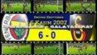 6-0 Tarihi Fark