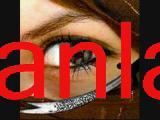 Asik Mahzuni Serif-Gel Emmi Gel