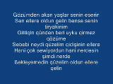 Hergele - Aytan Ft Dj Veysel - Sen Ellere Oldun Ge