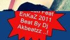 27 Kaan Feat Enkaz 2011beat By Dj Akbeatz !