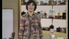 bakliyat firmaları merih doğan bakliyattan  harika bir bakliyat firması videosu