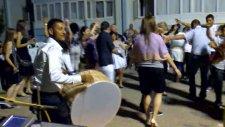Piyanist Mert Çanakkale Düğün 2 Çok Fena İzleyin Çıldırdılar