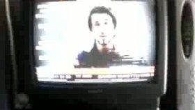 Mc Acil - Hadi Bakalım Tv'den Klip