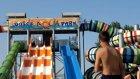 10.07.2011 Düzce Aquapark