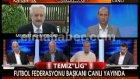 Mehmet Ali Aydınlar Telegol'e Konuştu