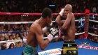 floyd mayweather 'ın 10 boks hilesi;