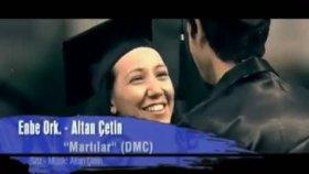 Enbe Orkestrası - Altan çetin