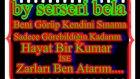 By Serseri Bela
