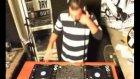 dj faruk terzi radio djbul pioneer show 30 11 2010 part5