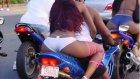 Jameika'da Trafik Kazalarının Nedeni