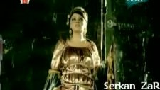 Zara Tez Gel Yarim Orginal Videoklip