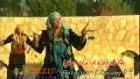 bedia akartürk - bacacılar (karam)