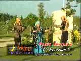 Bedia Akartürk-- Çil Horozum