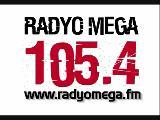Nadide Sultan - Radyo Mega (1)