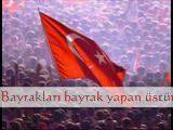 Türkiyem Milli Takim Marsi_2008.mp3