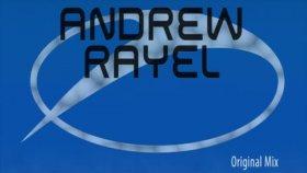 Andrew Rayel - Deflagration Original Mix