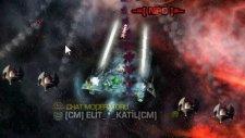 Darkorbit Tr6 Cm __elit__katil__ Sunar