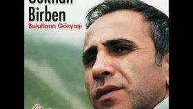 gökhan birben - üskürt dağı 2011 albüm
