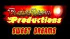 flamezero- sweet dreams