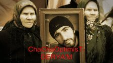 Chachaoptimist-Derya'm