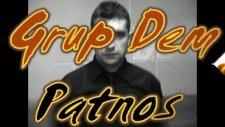Grup Dem  Patnos Orkestra Grubupatnos Müzikmuhlis Demiradem Oğurpatnoslular