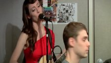 super bass nicki minaj cover by @karminmusic
