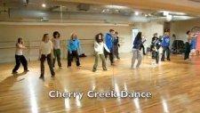 ıce cream paint job remix - emily sasson choreography - merih doğan