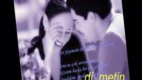 Kerem38 - Aşkımsın Sen Benim Melek