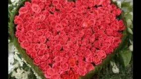Kerem38 - Doğum Günü Kutlu Olsun Aşkım...2011