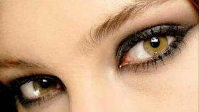 kerem38 - unutmuşsun sen beni gözlerimin rengini melek....2011