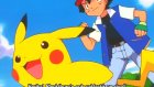 pokemon turkiye 05x39 one trick phoney!