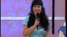 çocuklar duymasın komedi dans üçlüsü show izle www.kralfmradyo.com