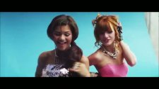 Watch Me From Disney Channel's Shake It Up