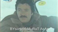 Ferdi Tayfur-Sensin Tesellim(Türküola)