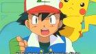 pokemon turkiye 05x61 can't beat the heat!