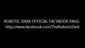 robotic dark - hareket original mix 2011 new song