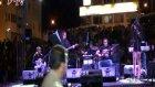 Murat Başaran Yozgat Sürmeli Festivali 2011