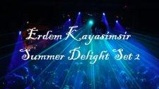erdem kayasimsir summer delight set 2
