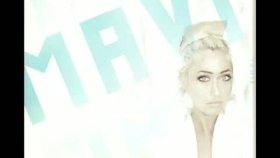Dinle Sevgili Dizi Müziği Mavi Bırak Şarkısı Dinle & Forumcax Com