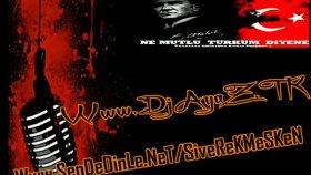 Dj Ayaz Feat Siverek Mesken Baskasi Olamaz 2011