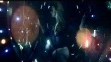 Girls Aloud Untouchable Full Album Version Official Video