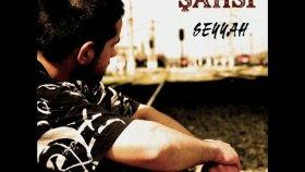 Sahsi - Benim Gibi Görsen