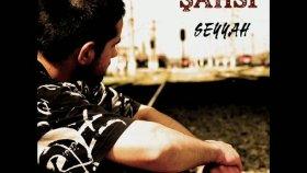 Şahsi - Unutuyorum 2011